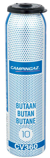 Campingaz Cv 360 Cartouche A Valve Sur Campz Fr